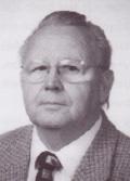Mart Gerrits
